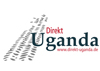 logo_direkt_uganda