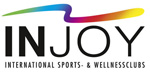 InJoy-Logo