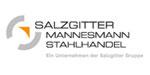 salzgitter-stahl