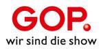 GOP-Logo-wsds-4c