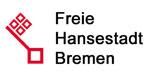 hansestadt-bremen