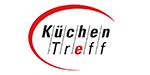 KüchenTreff – Der FachMarkt GmbH