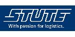 STUTE Logistics